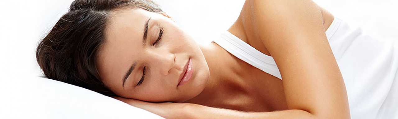 dental solution for snoring and sleep apnea
