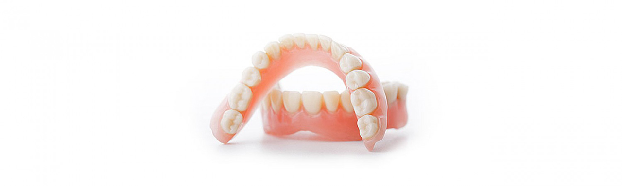dentures and partials near altoona pa