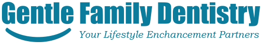 Gentle Family Dentistry